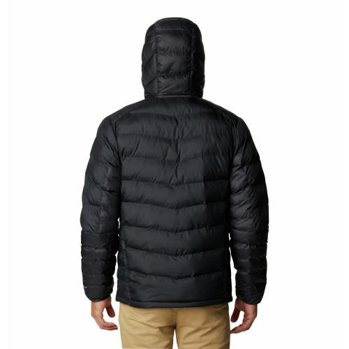 Куртка утепленная мужская Labyrinth Loop™ - фото 2