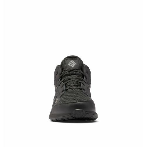 Ботинки мужские Vitesse™ Fasttrack™ MID - фото 3
