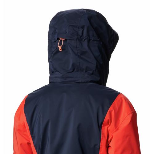 Куртка пуховая женская Snow Diva™ - фото 10