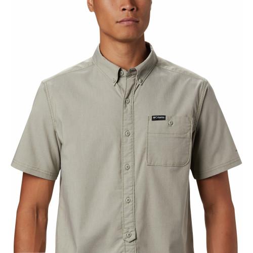 Рубашка мужская Outdoor Elements™ - фото 4