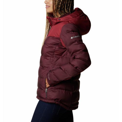 Куртка утепленная женская Pacific Grove™ - фото 3
