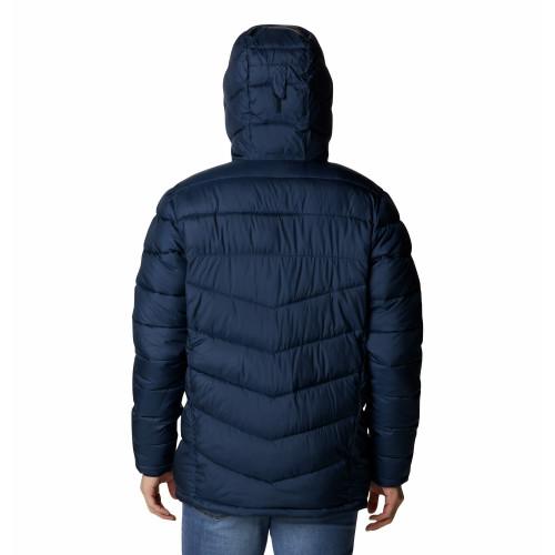 Куртка мужская Youngberg™ - фото 2