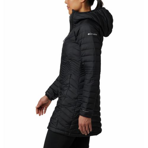 Куртка женская Powder Lite™ - фото 5