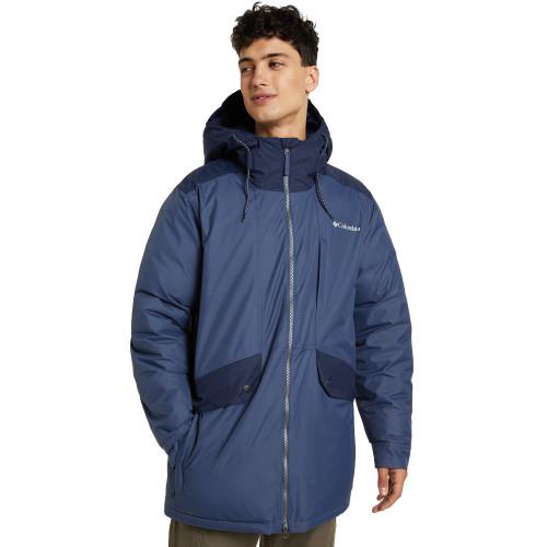 Куртка утепленная мужская Norton Bay™ II