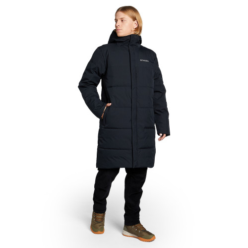 Куртка утепленная мужская Cedar Summit™ - фото 3