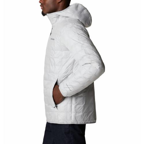 Куртка утепленная мужская Trail Shaker™ Double Wall™ - фото 3