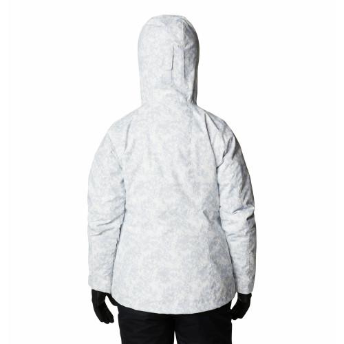 Куртка 3 в 1 женская Whirlibird™ IV - фото 2