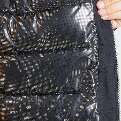 Куртка утепленная мужская Norton Bay™ II - фото 8