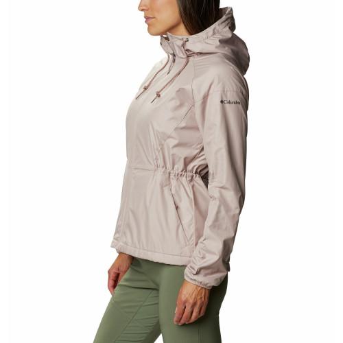 Куртка женская Side Hill™ - фото 5