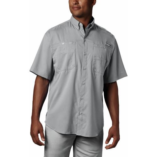 Рубашка мужская Tamiami II