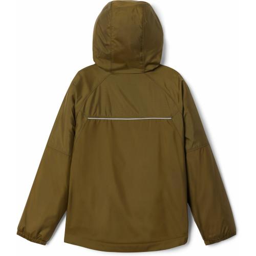 Куртка утепленная для мальчиков Ethan Pond™ - фото 2