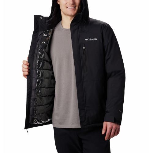 Куртка мужская Murr Peak™ II - фото 6