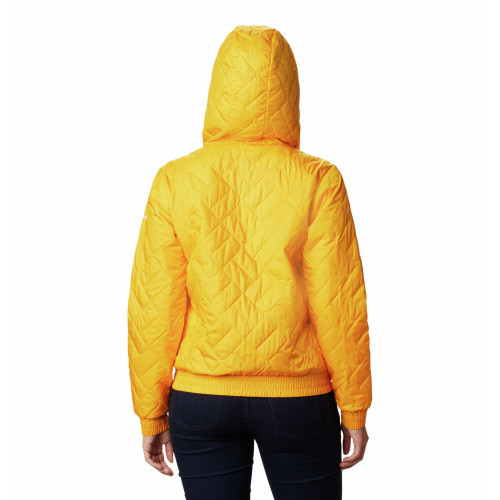 Куртка утепленная женская Sweet View™ - фото 2