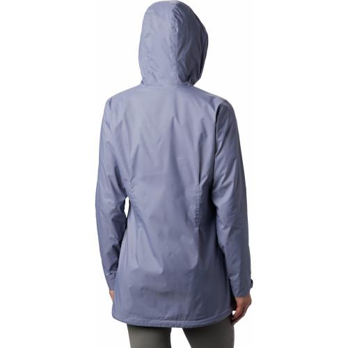 Куртка утепленная женская Switchback™ - фото 2