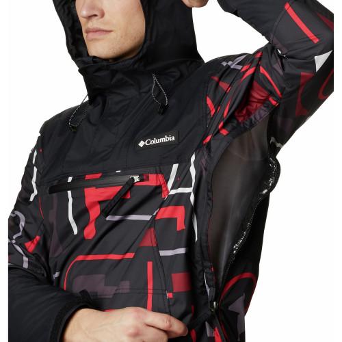 Куртка мужская Park Run™ - фото 7