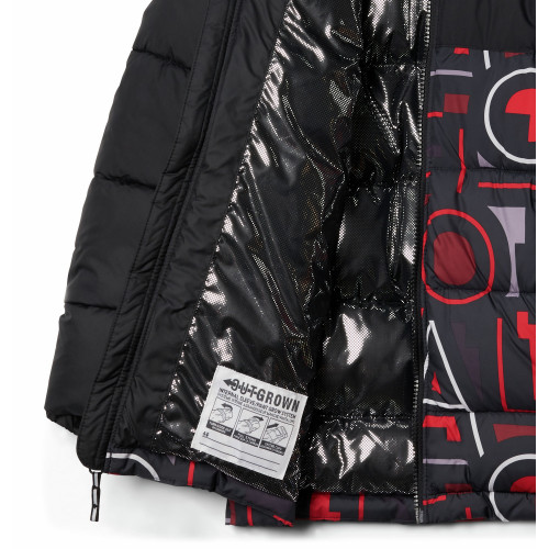 Куртка утепленная для девочек Pike Lake™ - фото 3