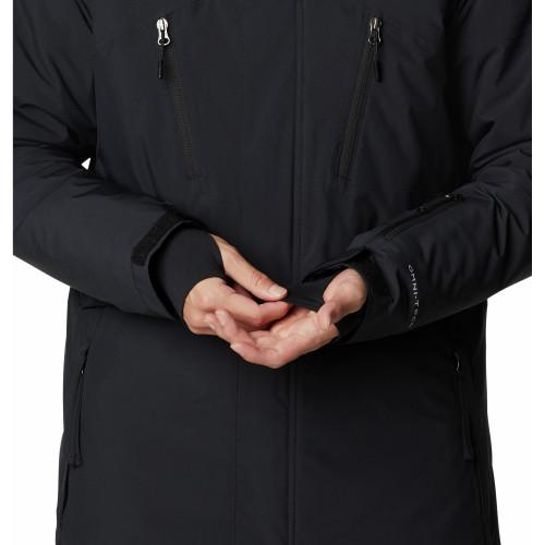 Куртка утепленная мужская Aerial Ascender™ - фото 11