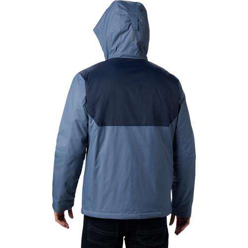 Куртка мужская Straight Line™ - фото 2