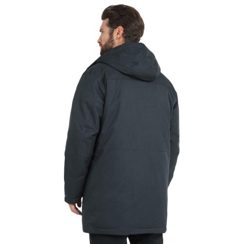 Куртка мужская Hermon Hill™ - фото 2
