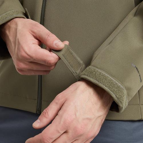 Куртка софтшелл мужская Baltic Point™ II - фото 6