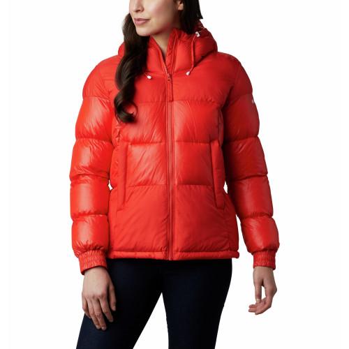 Куртка утепленная женская Pike Lake™ II