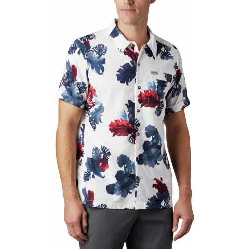 Рубашка мужская Outdoor Elements - фото 5