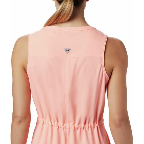 Платье Tamiami - фото 5