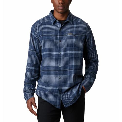Рубашка мужская Cornell Woods