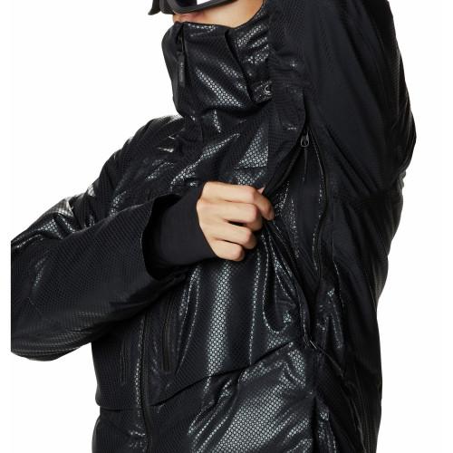 Пуховик мужской Powder Keg™ Black Dot™ - фото 10