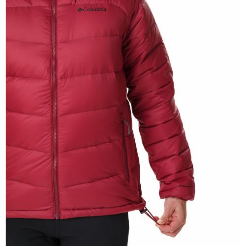 Куртка пуховая мужская Centennial Creek™ - фото 6