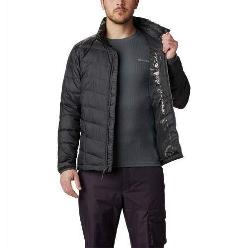 Куртка мужская 3 в 1 Whirlibird™ IV - фото 4