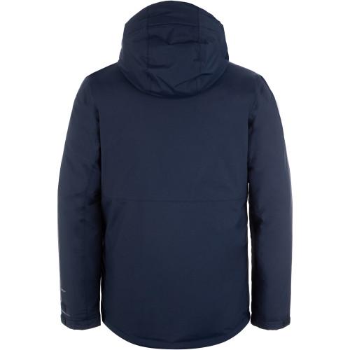 Куртка мужская Murr Peak™ II - фото 2