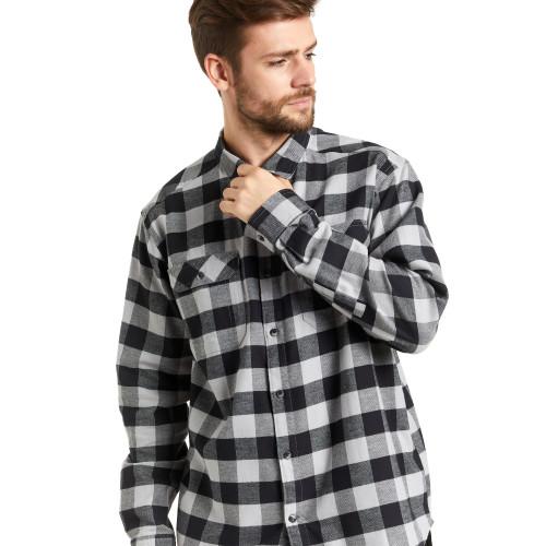 Рубашка мужская Flare Gun™