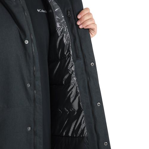 Куртка мужская Hermon Hill™ - фото 7