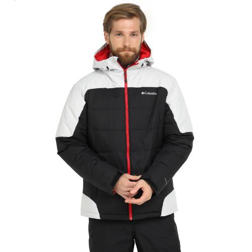 Куртка утепленная мужская Woolly Hollow™ II