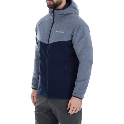 Куртка утепленная мужская Heather Canyon™ II - фото 1
