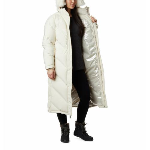 Куртка пуховая женская Snowy Notch™ - фото 5