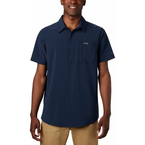 Рубашка мужская Triple Canyon™ - фото 1