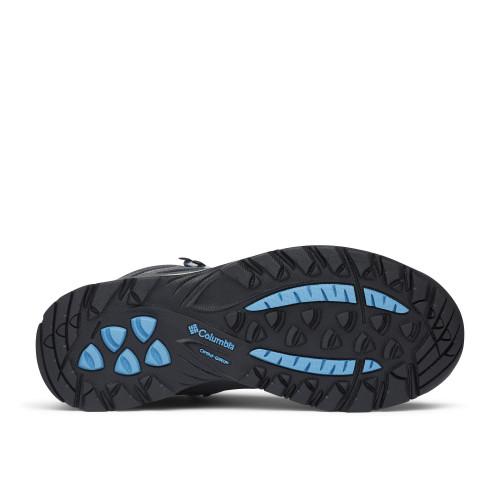 Ботинки женские Newton Ridge™ - фото 5