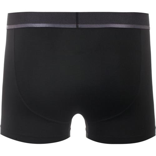 Трусы мужские (1 шт.) Men's Underwear - фото 2