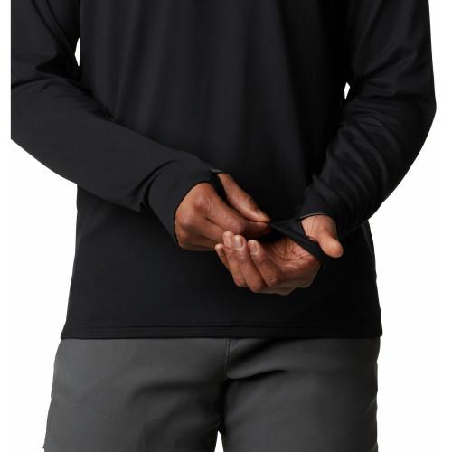 Футболка с длинным рукавом мужская Tech Trail™ Long Sleeve - фото 5