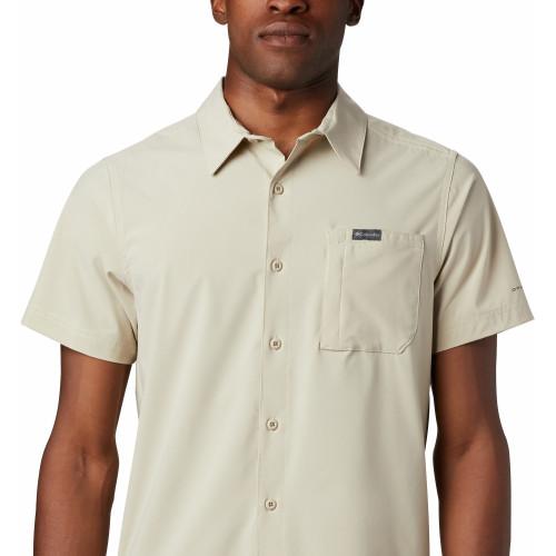 Рубашка мужская Triple Canyon™ - фото 5