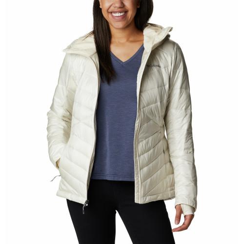 Куртка утепленная женская Joy Peak™ - фото 8