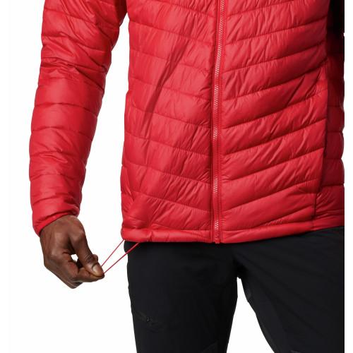 Куртка утепленная мужская Snow Country™ - фото 6