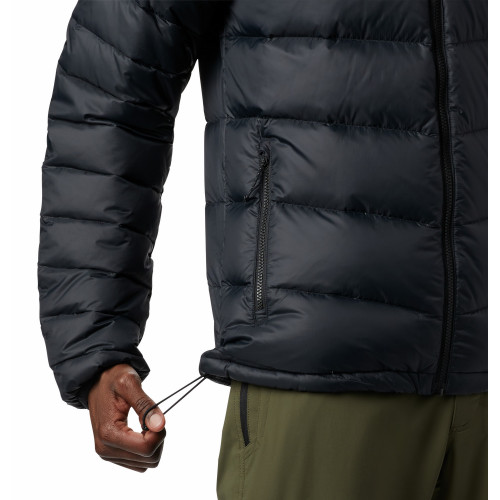 Куртка пуховая мужская Centennial Creek™ - фото 7