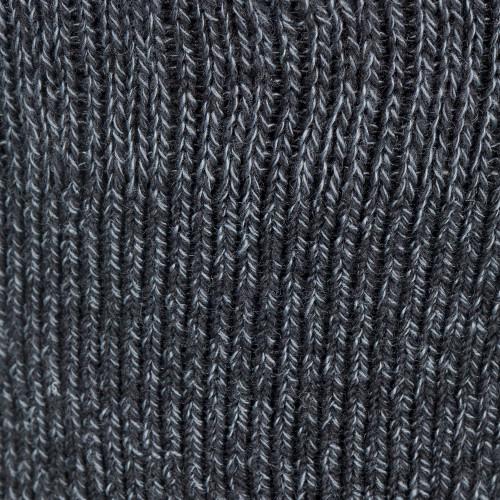 Носки для активного отдыха (2 пары) MOISTURE CONTROL ANKLET - фото 5