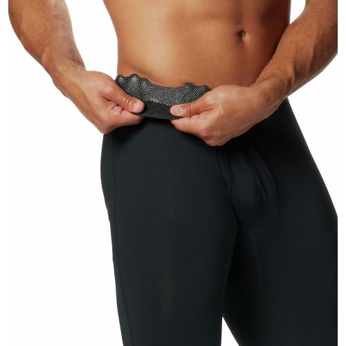 Термобелье низ мужское Midweight Stretch - фото 4