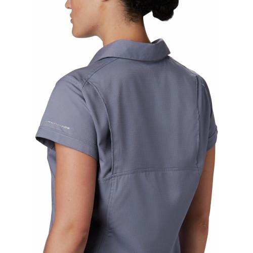 Рубашка женская Silver Ridge™ - фото 4