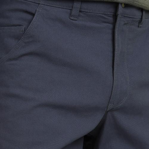 Брюки утепленные мужские Flex ROC - фото 6