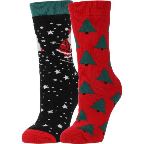 Носки Jolly Santa, 2 пары